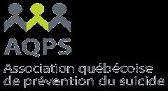 Association québécoise de prévention du suicide