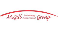 McGill Psychotherapy Process Research Group