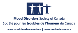 Mood Disorders Society of Canada